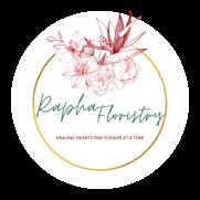Rapha floristry